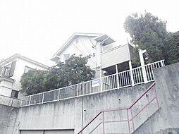 溝の口駅 3.4万円
