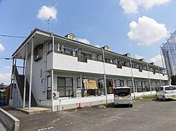 日進駅 2.2万円