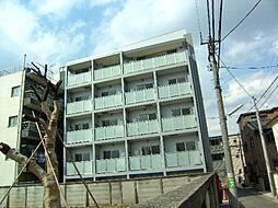 JR中央線 荻窪駅 徒歩11分の賃貸マンション