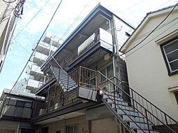 押上駅 3.5万円