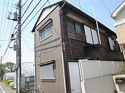 調布駅 2.0万円