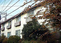 本蓮沼駅 4.8万円