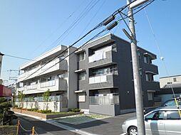 JR阪和線 富木駅 徒歩7分の賃貸マンション