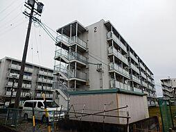 二子駅 2.5万円