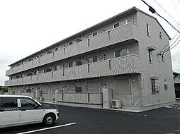 名鉄犬山線 布袋駅 徒歩32分の賃貸アパート