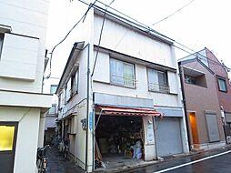 大岡山駅 2.3万円