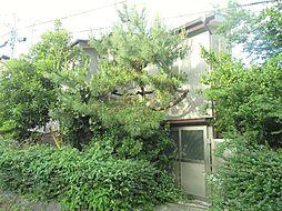 県立大学駅 1.5万円