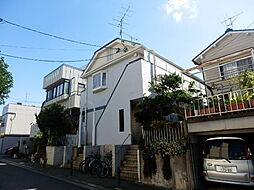 神沢駅 2.3万円