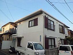 六浦駅 3.0万円