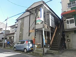 日比野駅 3.0万円