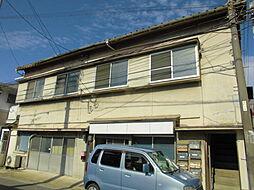吉塚駅 2.0万円