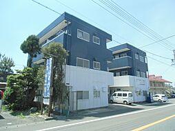 掛川駅 1.4万円