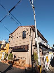 大曽根駅 2.5万円