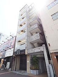 森下駅 4.1万円