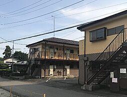 那須塩原駅 2.4万円