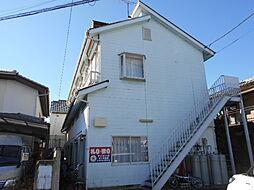 剛志駅 1.9万円