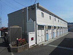 金谷駅 2.7万円
