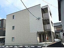 本星崎駅 4.6万円