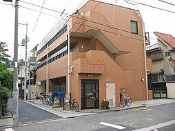 中野駅 7.8万円