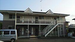 下館駅 3.7万円