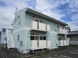 島田駅 4.1万円