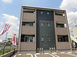 島田駅 3.1万円