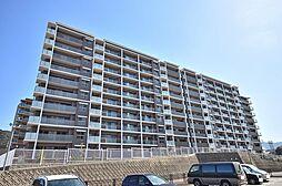 西鉄天神大牟田線 雑餉隈駅 バス16分 堤ヶ浦下車 徒歩28分の賃貸マンション