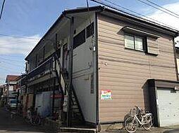 港町駅 4.0万円