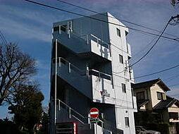 焼津駅 2.4万円
