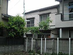 大崎駅 4.5万円