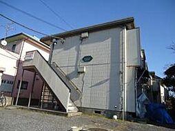 祇園駅 3.4万円