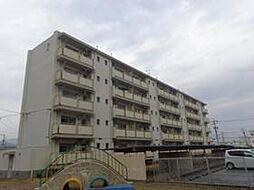 三河鹿島駅 2.5万円