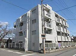 飯能駅 2.9万円