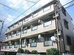 矢部駅 1.5万円