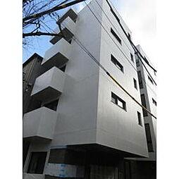 東京メトロ千代田線 北千住駅 徒歩10分の賃貸マンション