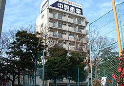 尾頭橋駅 3.5万円