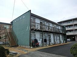 伊勢松本駅 2.9万円