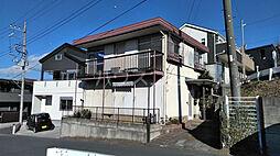 平塚駅 7.0万円