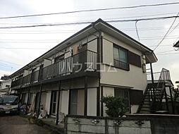八王子駅 4.5万円