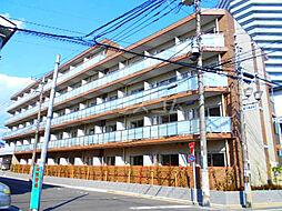 JR京浜東北・根岸線 川口駅 徒歩9分の賃貸マンション