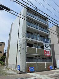 JR東海道新幹線 静岡駅 徒歩26分の賃貸マンション