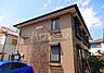 外観,1K,面積23.4m2,賃料7.6万円,JR中央線 吉祥寺駅 徒歩14分,JR中央線 三鷹駅 徒歩12分,東京都武蔵野市御殿山2丁目