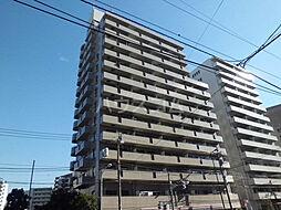 王子神谷駅 13.0万円