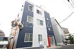 千歳船橋駅 1.6万円