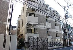 平和台駅 0.6万円