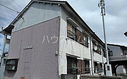 間内駅 2.4万円