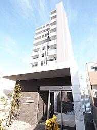 名古屋市営名城線 志賀本通駅 徒歩9分の賃貸マンション