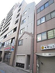 池下駅 3.6万円