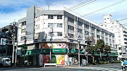 吉祥寺駅 7.6万円
