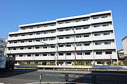 プレール・ドゥーク練馬中村橋